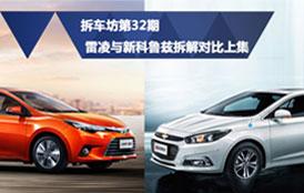 2015上海車展預熱版