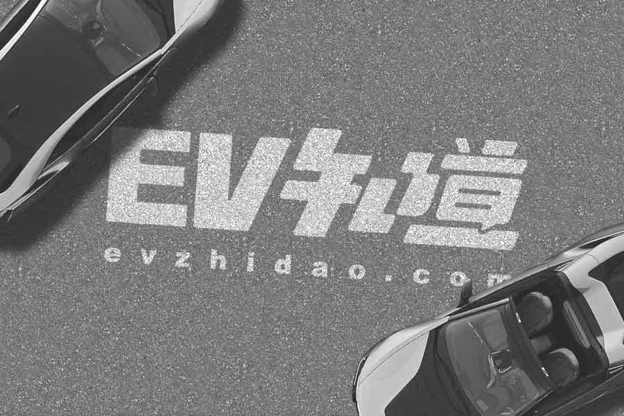 RAV4荣放双擎